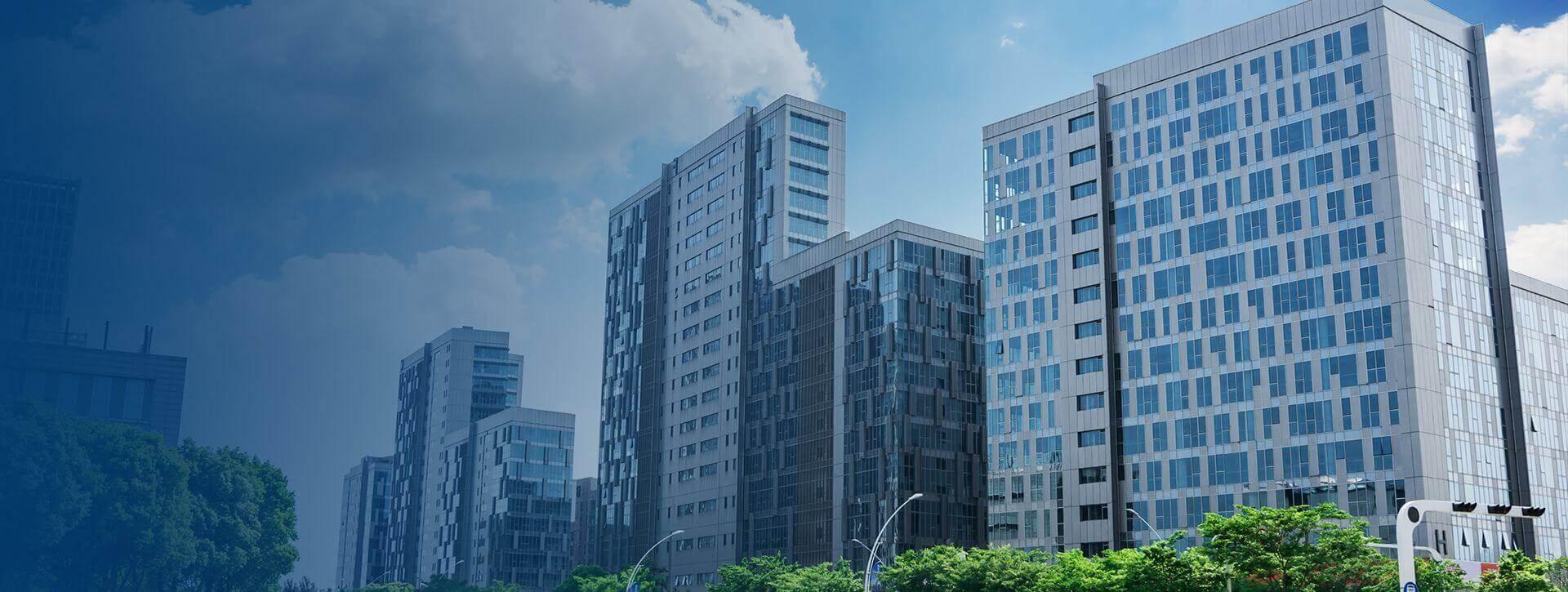 Bina Teknolojileri