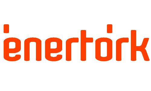 Enertork